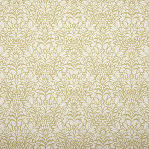 Ruskin Curtain Fabric Pistachio