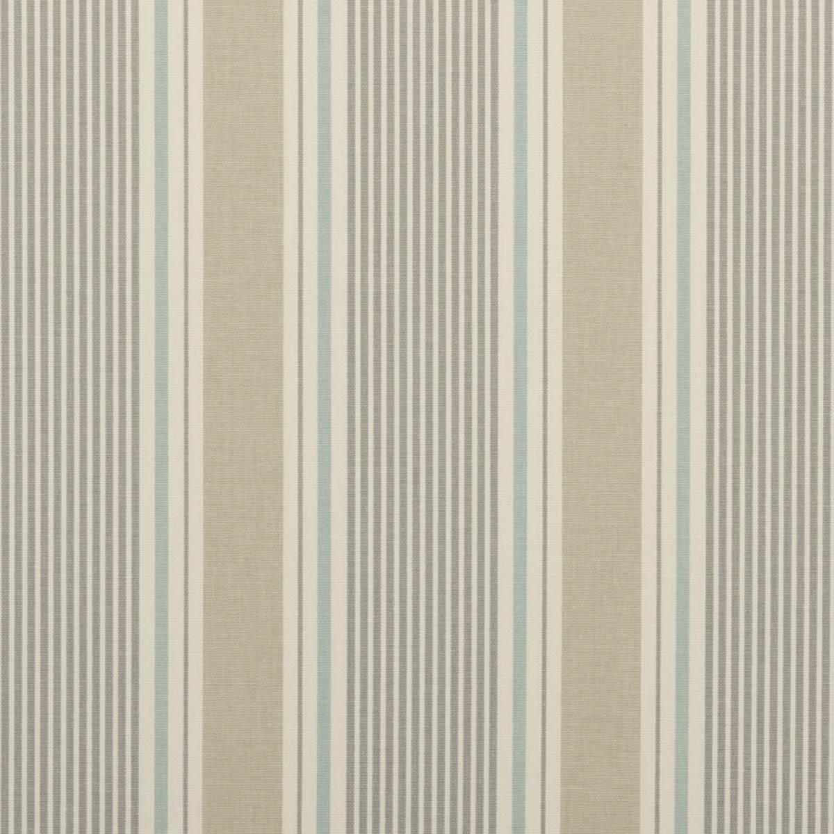 Kitchen Curtains Fabric Curtains Fabric Stripe Drapes: Sail Stripe Curtain Fabric Surf