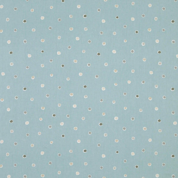 Seaside Spot PVC Fabric Mineral