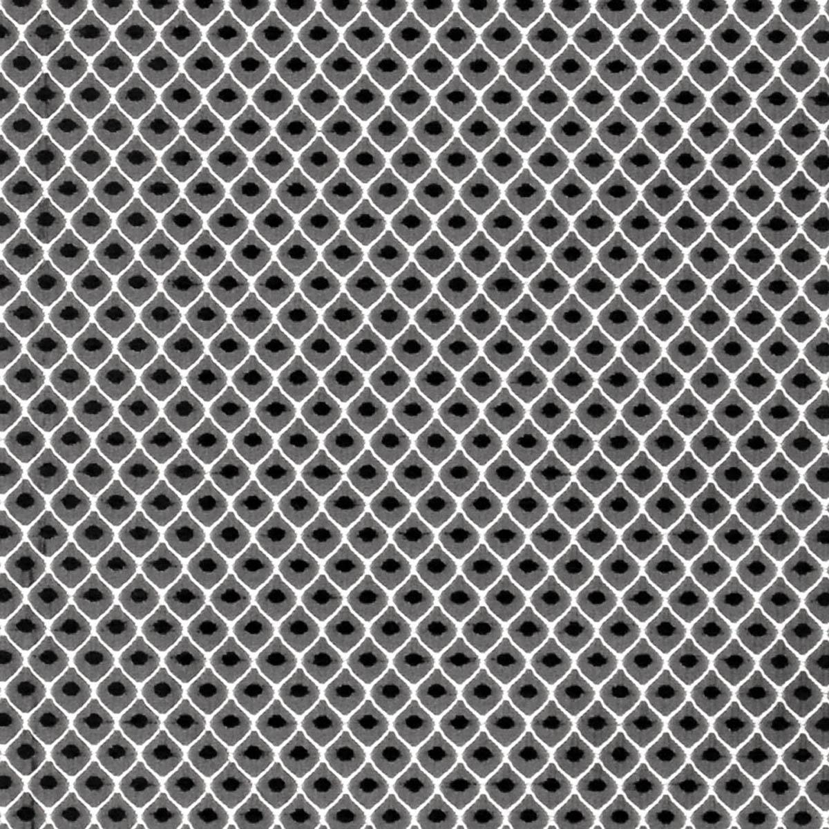 Black And White Curtain Material Curtain Menzilperde Net