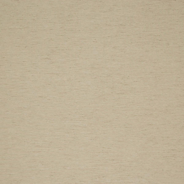 Silky Curtain Fabric Taupe