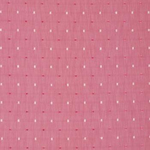 Vision Curtain Fabric Candy