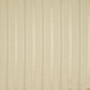 Wordsworth Curtain Fabric Antique