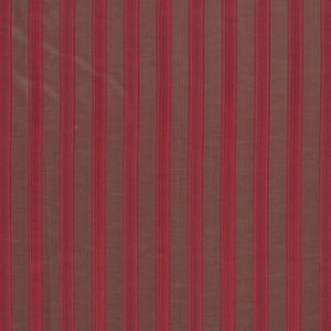Wordsworth Curtain Fabric Rose