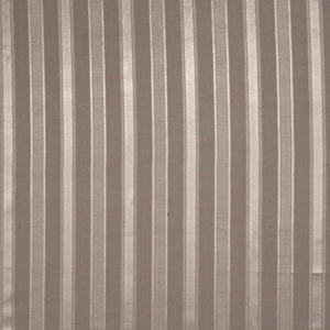 Wordsworth Curtain Fabric Silver Sand