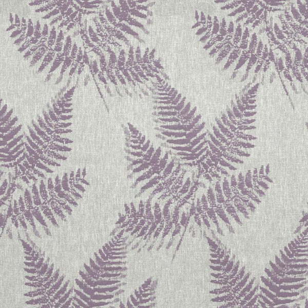 Acacia Made to Measure Curtains Heather