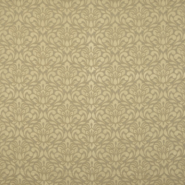 Adulis Roman Blind Gold
