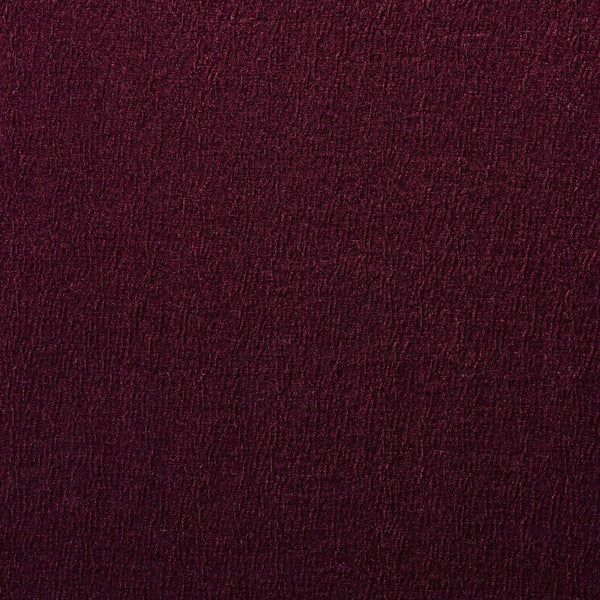 Alchemy Curtain Fabric Mulberry