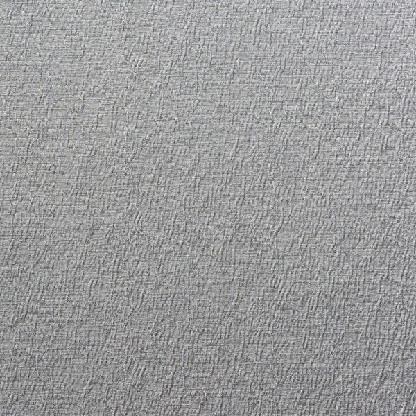Alchemy Curtain Fabric Silver