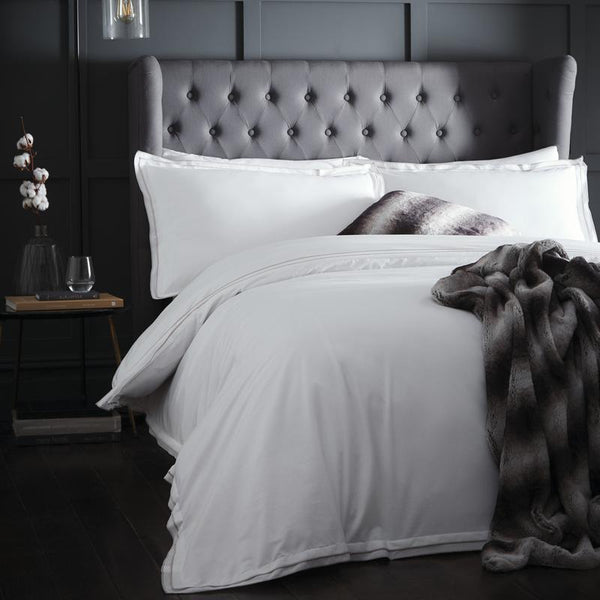 Appletree Signature-Alden Bedding Linen