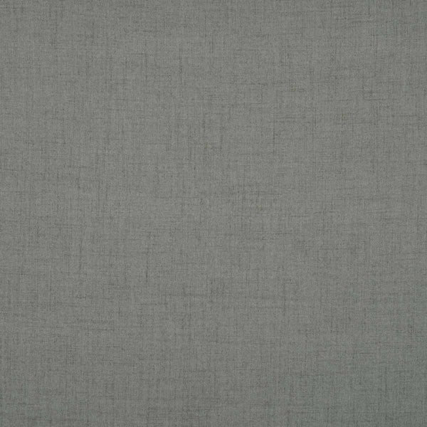 Arran Curtain Fabric Mineral