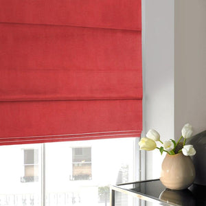Roman Blinds Made To Measure Quality Roman Blinds Terrys Fabrics
