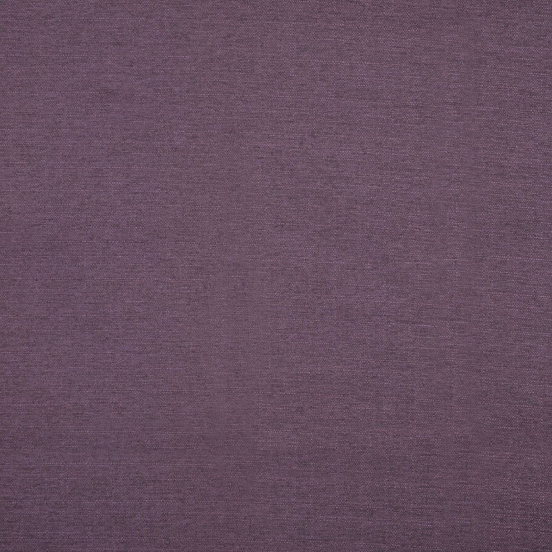David Charmers Artemis Fire Retardant Upholstery Fabric Horiensia Picture