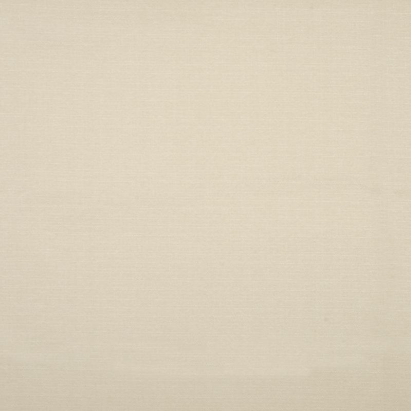 David Charmers Artemis Fire Retardant Upholstery Fabric Ivory Picture