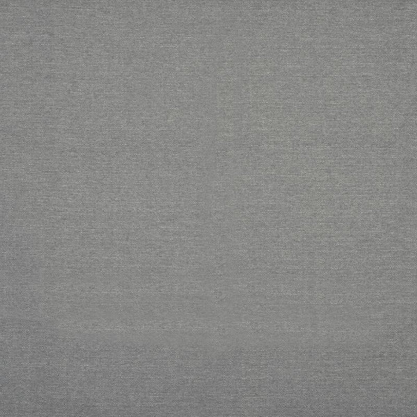 Artemis Fire Retardant Upholstery Fabric Light Grey