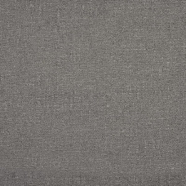 Artemis Fire Retardant Upholstery Fabric Silver