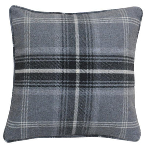 Aviemore C/Cover Grey