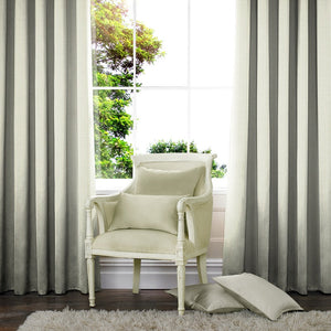 Swing Made to Measure Curtains Dove