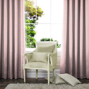 Swing Made to Measure Curtains Hibiscus