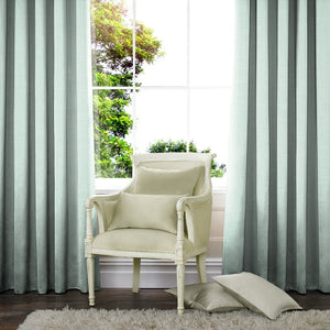 Swing Made to Measure Curtains Seafoam