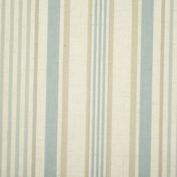 Belle Curtain Fabric Mineral