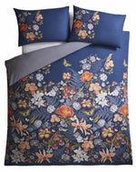 Oasis - Botanical Bedding Collection Multi