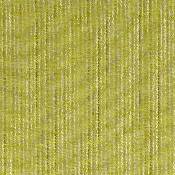 Boucle Curtain Fabric Citrus