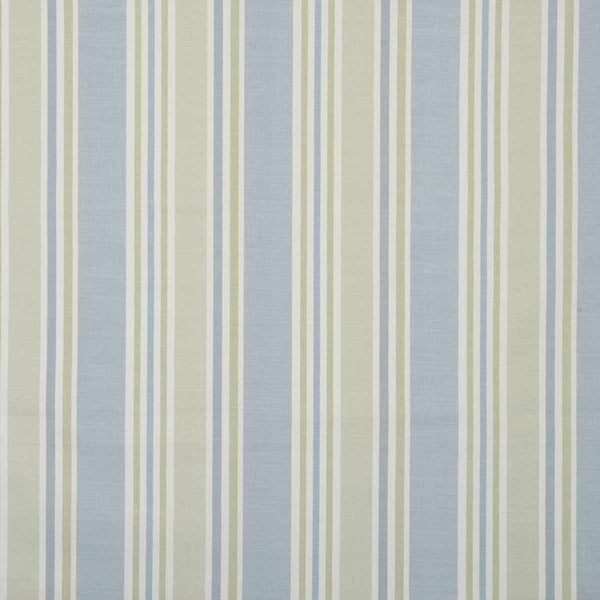 Calder Curtain Fabric Porcelain