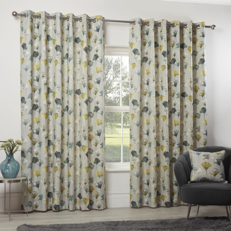 Gordon John Ready Made Curtains Prestigious Textiles Camarillo Ready Made  ... Picture