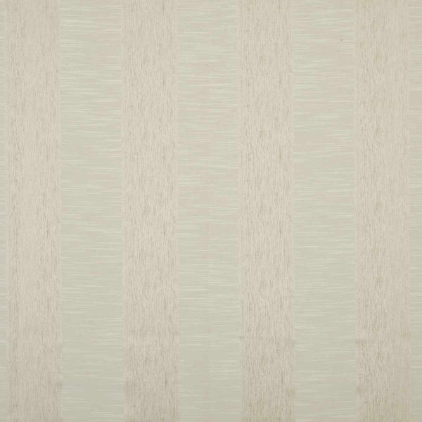 Capulet Curtain Fabric Ivory