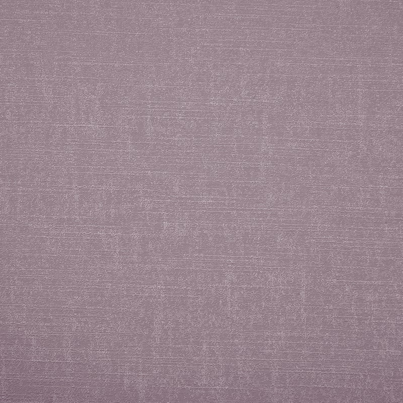 Fryetts Fabrics Carnaby Silk Effect Curtain Fabric Blush Picture