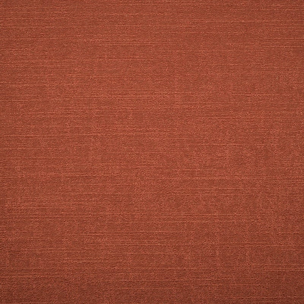Carnaby Curtain Fabric Spice