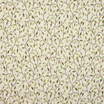 Cervino Curtain Fabric Lime