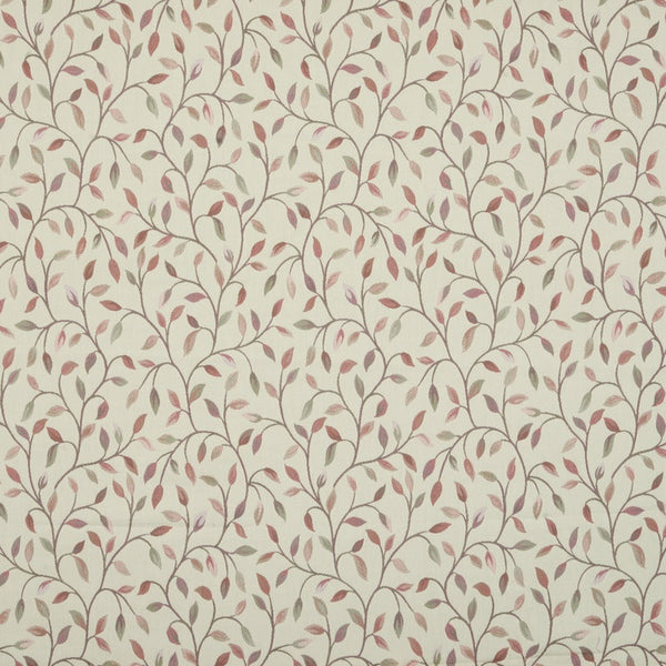 Cervino Curtain Fabric Melba
