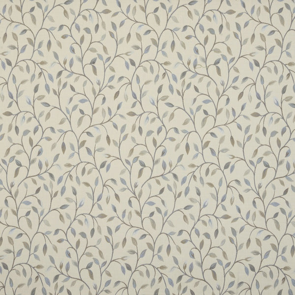 Cervino Curtain Fabric Mineral
