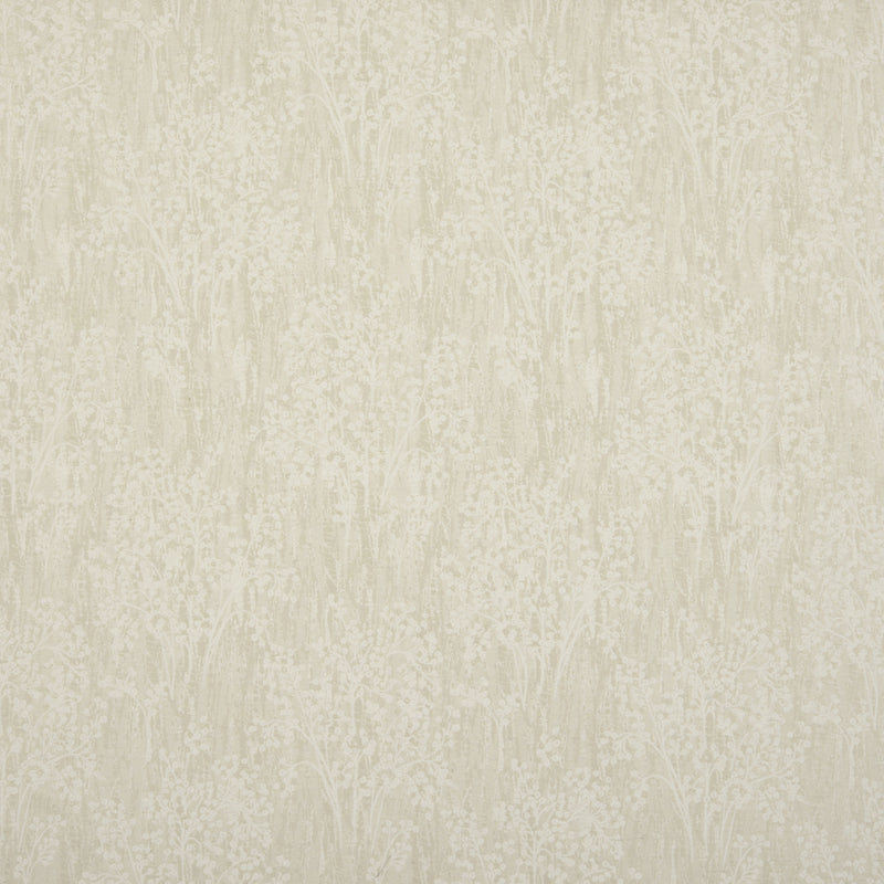 Roll End Fabrics Chantilly Roll End 3.5m Ivory Picture