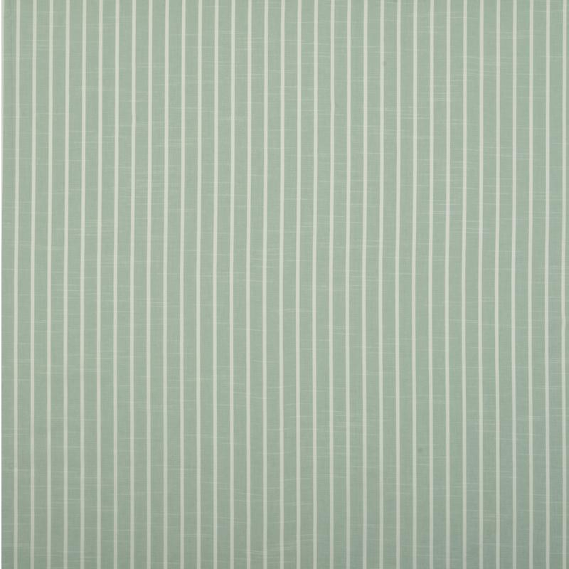 Chase Made to Measure Curtains Seafoam