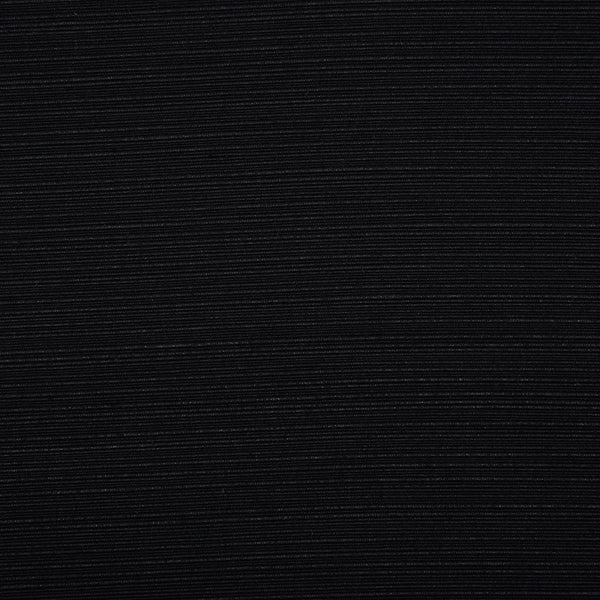 Cotswold Curtain Fabric Black