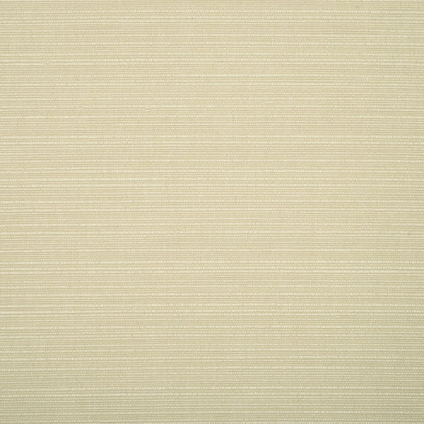 Cotswold Curtain Fabric Oatmeal