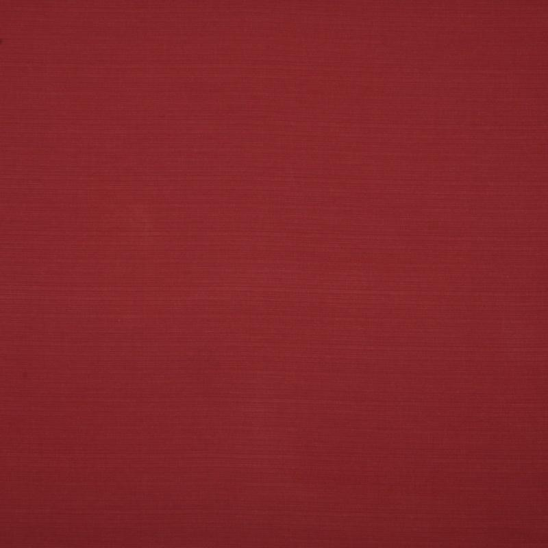 Fryetts Fabrics Cotswold Curtain Fabric Rouge Picture