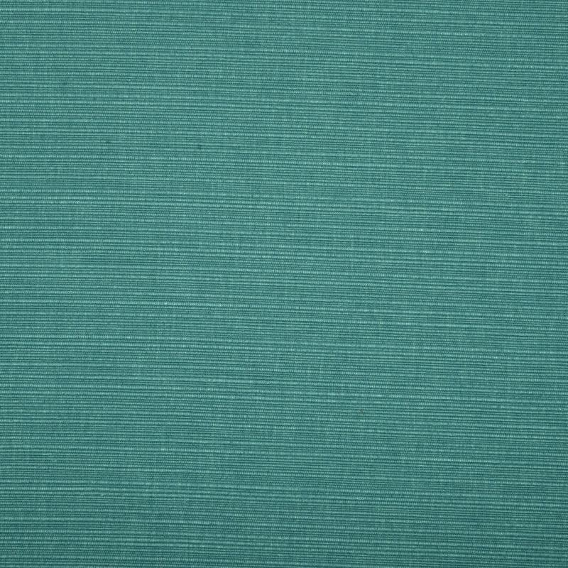 Cotswold Curtain Fabric in Teal|Terrys Fabrics UK