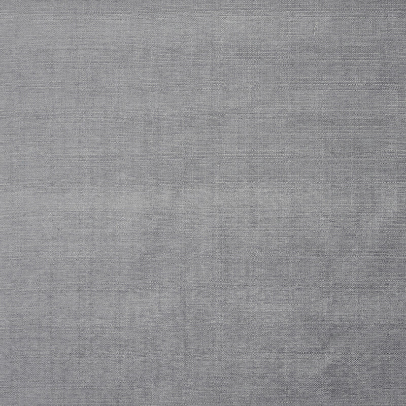 Covent Garden Curtain Fabric Charcoal