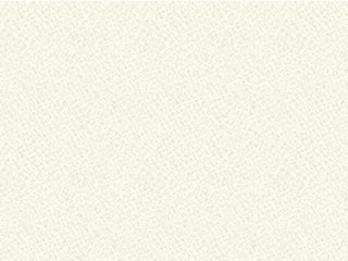 54 Poly Cotton Sateen Twill Lining Cream