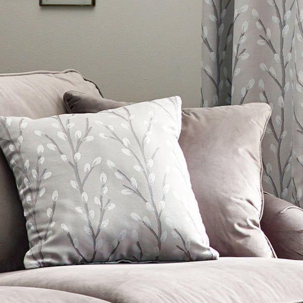 Sienna C/Cover Dove Grey