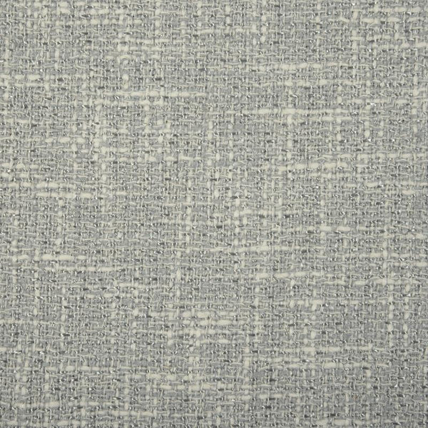 Hessian Curtain Fabric Dove