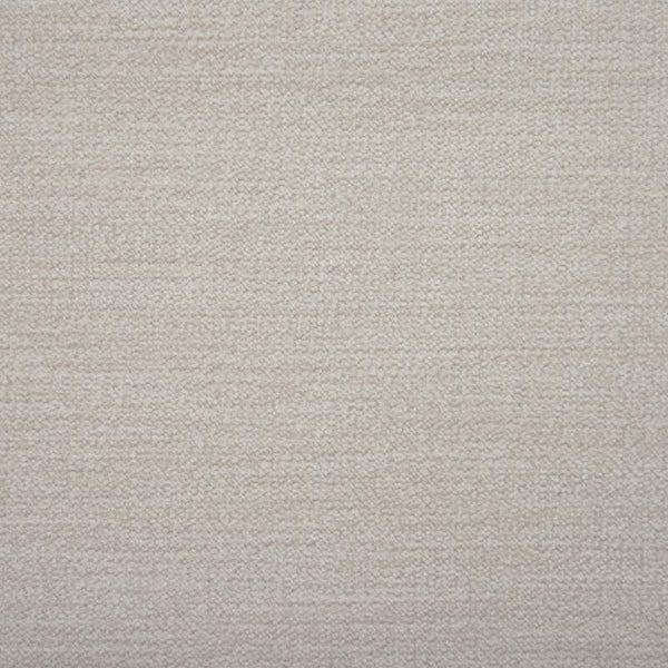 Matrix Fire Retardant Upholstery Fabric Cream