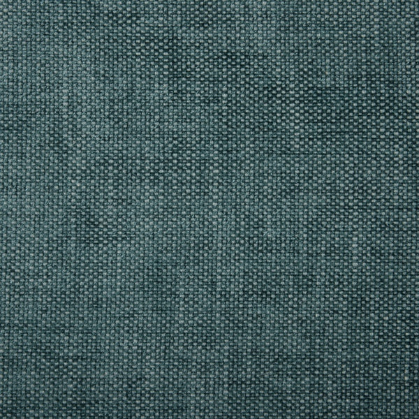 Nirvana Curtain Fabric Teal