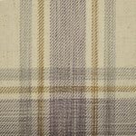 Dovedale Curtain Fabric Heather