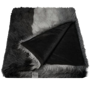 Kylie Minogue - Erin Throw Black - Grey