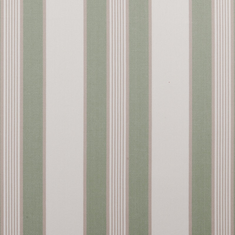 Clarke And Clarke Fabrics Regatta Curtain Fabric Sage Picture